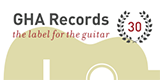 GHA Records